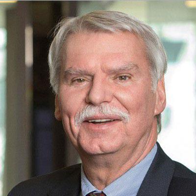 Herbert Bücking
