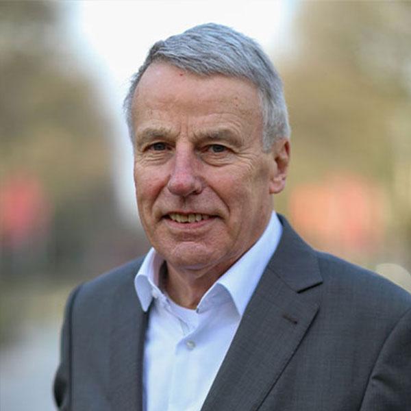 Rainer Thomas
